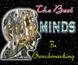 Benchmarking Best Minds logo