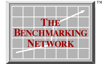 Benchmarking Best Mindsis a member of The Benchmarking Network